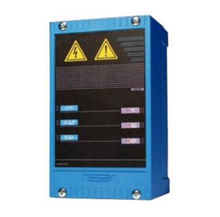 DPL Akcesoria Transformator zapłonowy