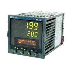 DPL Urządzenia elektroniczne Regulator temperatury i proporcji powietrze/gas