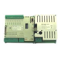 DPL Urządzenia elektroniczne Szeregowy konwerter dla Esa Estro i Esa Reflam